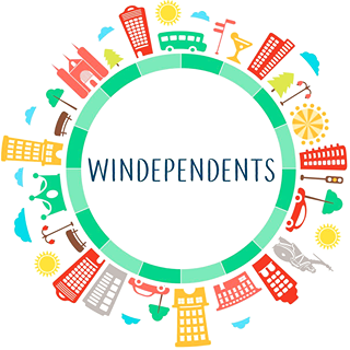 Windependents