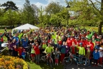 cycle winchester 2019 group