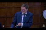 Embedded thumbnail for MP addresses Westminster diabetes debate